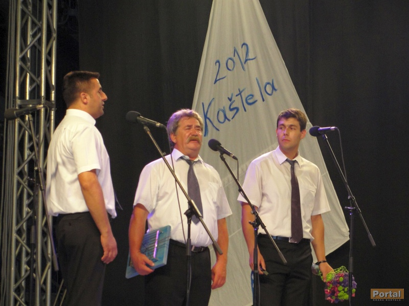 VDP 2012