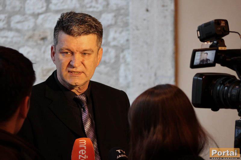 Vladimir Škopljanac